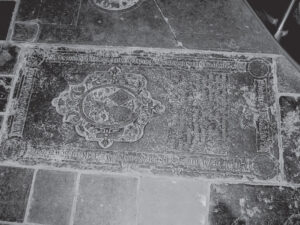 Grafzerk Jacobus